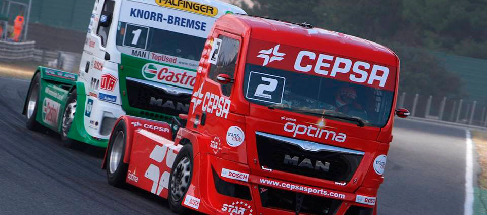 gran-premio-camion-espana