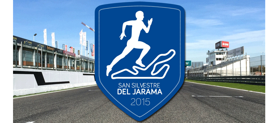 San-Silvestre-Jarama-2015-D