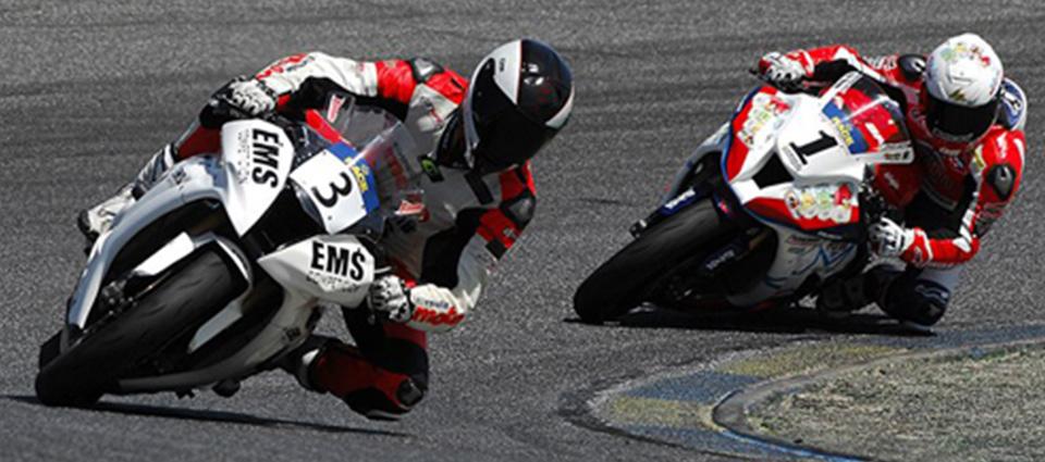 campeonato-race-motociclismo1