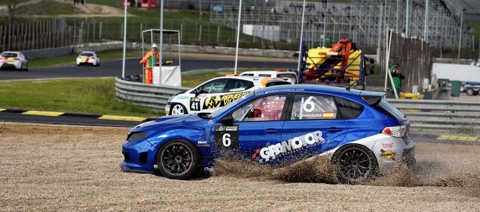 campeonato-race-turismos-2019-1a-prueba