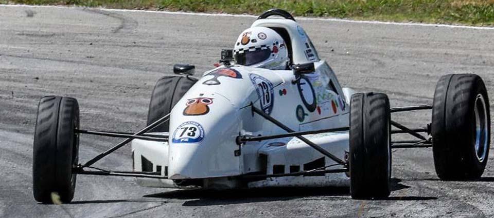 Formula-Ford-Portugal