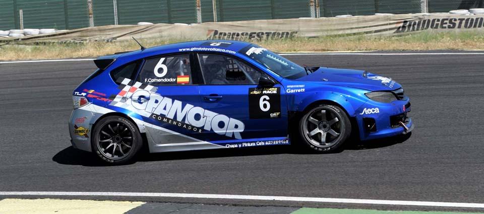 campeonato-race-turismos-cuarta-prueba