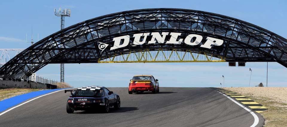 campeonato-race-turismos-tercera-prueba